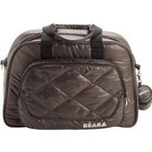 Sac � Langer New-York Marron