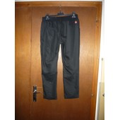 Pantalon Miss Captain T42