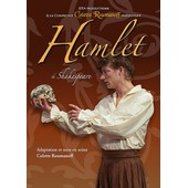 Hamlet De Shakespeare de Paul Buresi