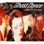 Down To The Wire - Ghost Dance