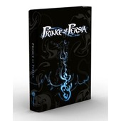 Prince Of Persia Edition Collector