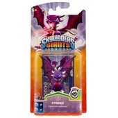 Skylanders Giants Single Figurine : Cynder