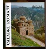 Calabre Et Basilicate Romanes de Romano Garzya