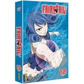 Fairy Tail - Vol. 12 de Shinji Ishidaira