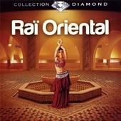 Rai Oriental - Collectif