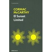 El Sunset Limited de Mccarthy, Cromac