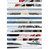 Architectures Vol. 8 de Richard Copans