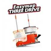 EASY MOP - THREE DRIVE