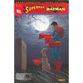 All Star Superman & Batman Hors S�rie N� 1 :