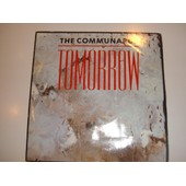 Tomorrow I Just Want To Let You Know - The Communards