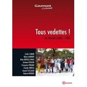 Tous Vedettes ! de Michel Lang