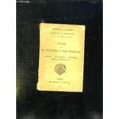 Notice Sur La Peninsule Des Balkans. Thrace, Macedoine, Roumelie, Serbie Meridionale. de MINISTERE DE LA GUERRE.