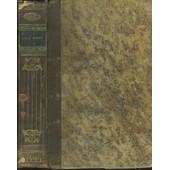 Oeuvres Completes De Lord Byron. de M. Benjamin-Laroche