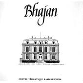 Bhajan - Chants V�diques M�ditatifs (Mantra Yoga) - Centre Vedantique Ramakrichna
