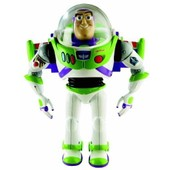 Grande Figurine - Toy Story : Buzz L'�clair 30 Cm