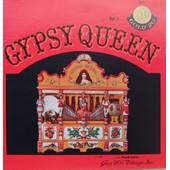 Gypsy Queen - Paul R. Eakins