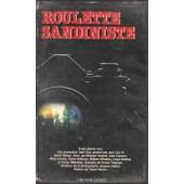 Roulette Sandiniste de Nelson David