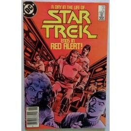 Star Trek N�27 (Vo) 06/1986