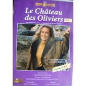Le Ch�teau Des Oliviers - Volume 3 - Episodes 5 Et 6 de Nicolas Gessner