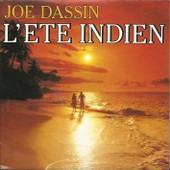 L'�t� Indien (Africa) 4'30 (Ward - Pallavicini - Losito - P; Delanoe - C. Lemesle) / Pick A Bale O'cotton (In�dit) 4'12 (Hudie Ledbetter - Hudie Ledbetter) - Joe Dassin And The Johnny Arthey's Jazz Group (Graeham Todd, Alan Parker, Clyde Xhicks, Less Hurdle, Doggy Wright)