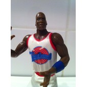 Figurine Space Jam - Michael Jordan N�23