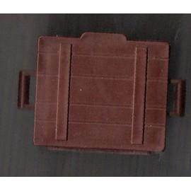 Playmobil Coffre F 36