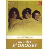 Du C�t� D'orou�t de Jacques Rozier