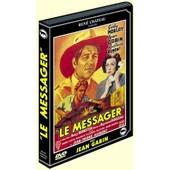 Dvd Le Messager Gabin Collection Rene Chateau de Raymond Rouleau