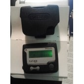 Tatoo Philips Pager Prg 2240