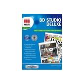 Bd Studio Deluxe - Box Pack - 1 Utilisateur - Dvd - Win
