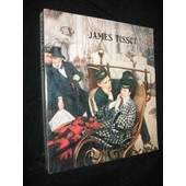 James Tissot de Collectif