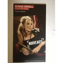 PLV Diana Krall