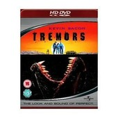 Tremors - Hd-Dvd de Ron Underwood