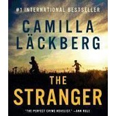 The Stranger de Camilla Lackberg