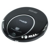 K�nig - Lecteur Cd Portable Mp3