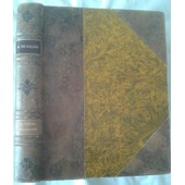 Les Contes Drolatiques (Illustrations En Couleurs De Dubout) de H. De Balzac
