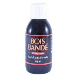 Bois Band� Extra Strong 125ml