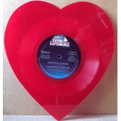 Heartbeats / Picture Disc En Forme De Coeur - Yarbrough And Peoples