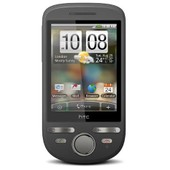T�l�phone Factice (Dummy) Htc Tattoo Grey