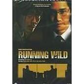 Running Wild de Kim Sung-Su