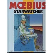 Starwatchers de Moebius
