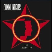 Collection - Communards