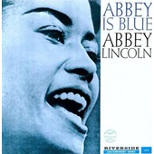 Abbey Is Blue - Lincoln,Abbey