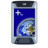 HP IPAQ 4700 - Pocket PC