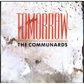 Tomorrow - Uk London 1987 4-Track 1 - Communards