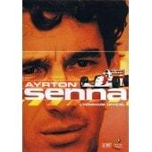 Ayrton Senna, L'hommage Officiel (1960-1994) de Fondation Ayrton Senna