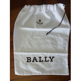 Trousse � Chaussures Bally