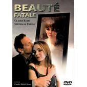 Beaut� Fatale de Claude-Michel Rome
