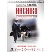 Hachiko de Seijiro Koyama