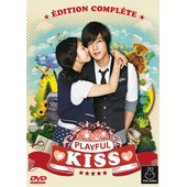 Playful Kiss - Edition Compl�te de Hwang In-Roi